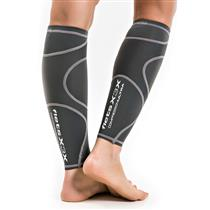 Polaina Flets Sport X3x Compression Ultra 2016