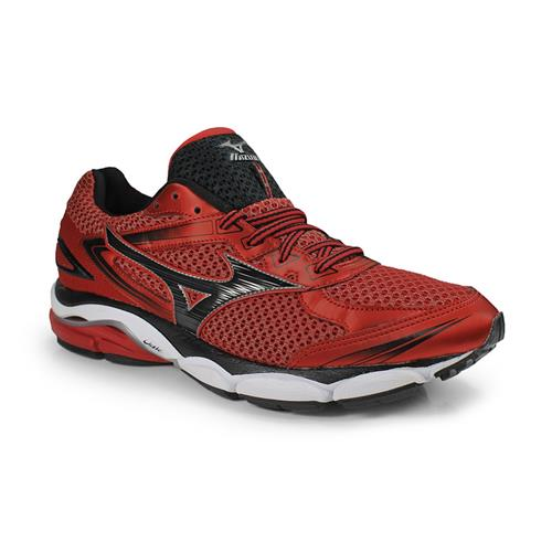 Tênis Mizuno Wave Ultima 8