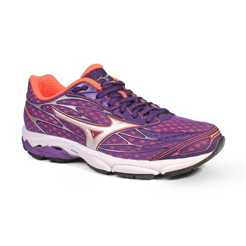 Tênis Mizuno Wave Catalyst Fem