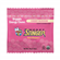 Goma Honey Stinger Organic  Energy Chews