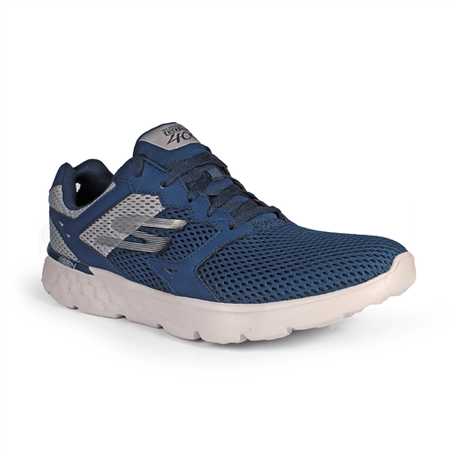 Tênis Skechers Go Run 400