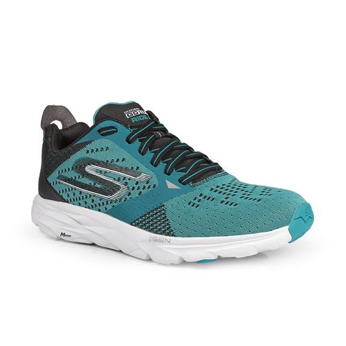 Tênis Skechers Go Run Ride 6