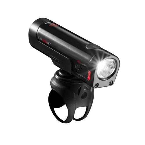 Farol Bontrager Ion 800 Rt Headlight
