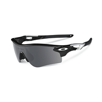 Óculos Oakley Radarlock Path Vented Photochromic