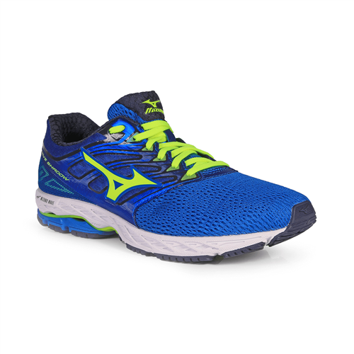 Tênis Mizuno Wave Shadow