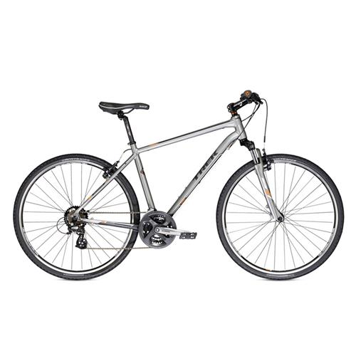 Bicicleta Trek 8.2 Ds