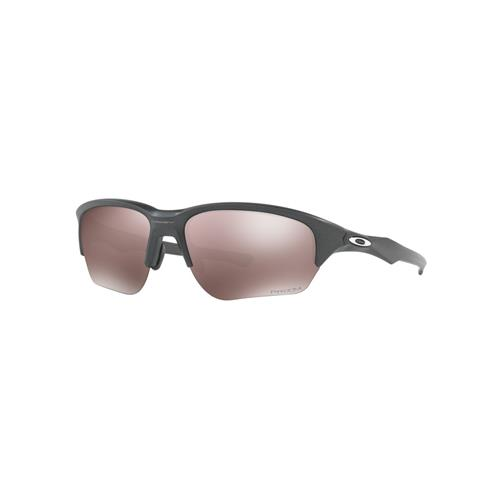 Óculos Oakley Flak Beta Prizm  Daily Polarized