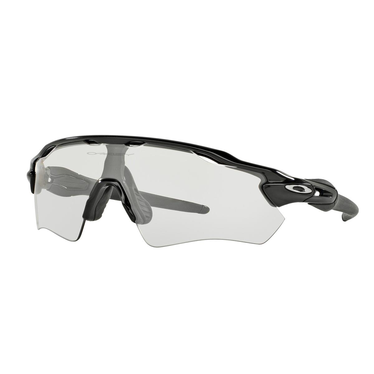 08efe247a5610 Óculos Oakley Radar Ev Path Photochromic 2F - FastRunner