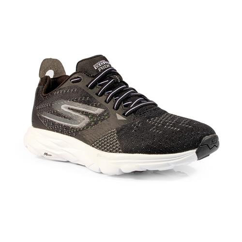Tênis Skechers Go Run Ride 6 Fem