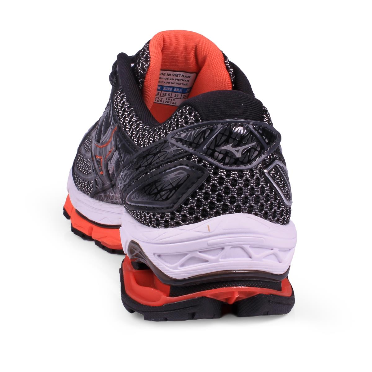 a8bf6c9a4004a 1005327_tenis-mizuno-wave-creation-19-fem_z20_636555040752444043.jpg