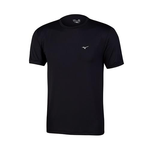 Camiseta Mizuno Run Tech