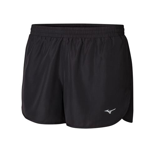Shorts Mizuno Basic Run 3