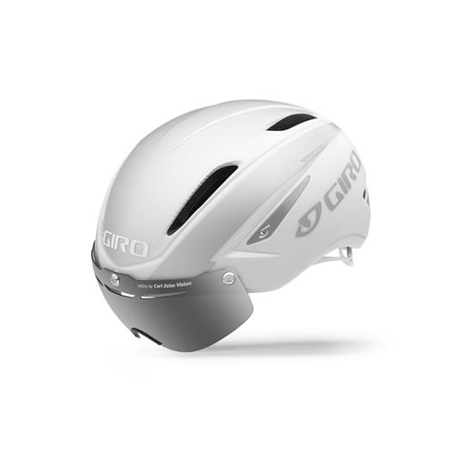 Capacete Giro Air Atack Shied