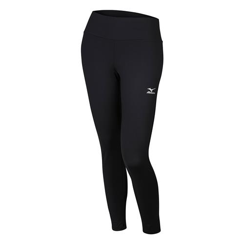 Legging Mizuno Gym Stretch Fem
