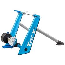 Rolo Tacx Trainer Blue Twist T2675