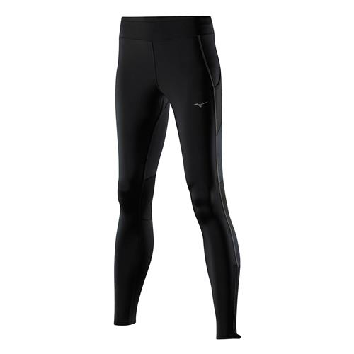 Legging Mizuno Run Biogear 3000 Fem