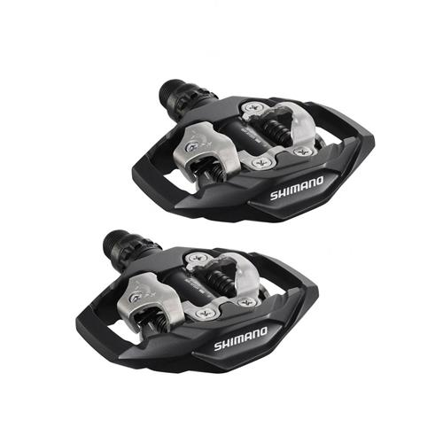 Pedal Shimano Speed Pd-M530