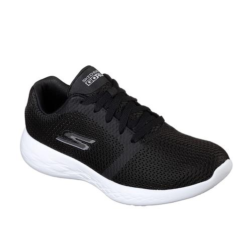 Tênis Skechers Go Run 600