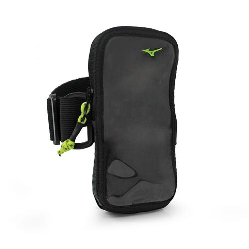 Porta Eletronico Mizuno Arm Bag Plus