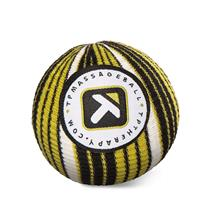 Bola De Massagem Trigger Point Tp Massage Ball Tp00263