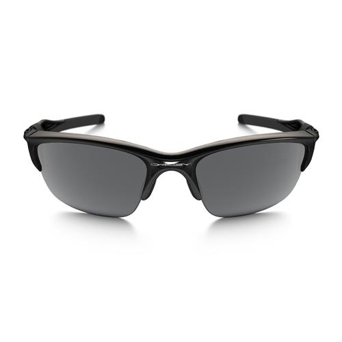 Óculos Oakley Half Jacket 2.0  Polarized
