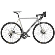 Bike Cannondale Caad 12 Disc