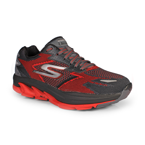 be14dc4a4612d Tênis skechers go run ultra road - Tênis skechers go run ultra road ...