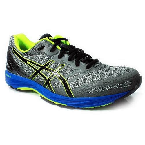 best cheap 48bb4 de816 Tênis asics gel-ds trainer 22 t720n