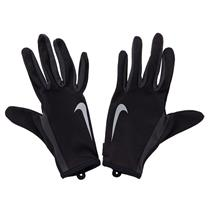 Luva Nike Swift Gloves Running Masc