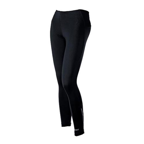 Calça Asics Legging Womens Tight Fem