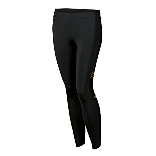 Calça Legging Asics W Tech Tight Fem