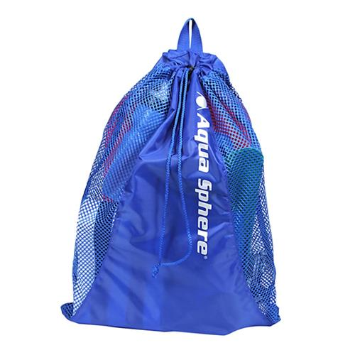 Bolsa Aqua Sphere Mp Deck Bag