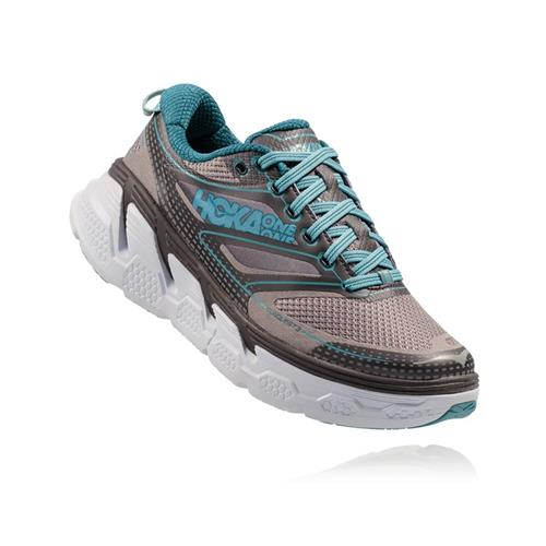 Tênis Hoka One One Conquest 3 Fem.