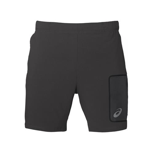 Shorts De Corrida Asics M Elite 7In Short