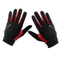 Luva Nike Lw Run Glove