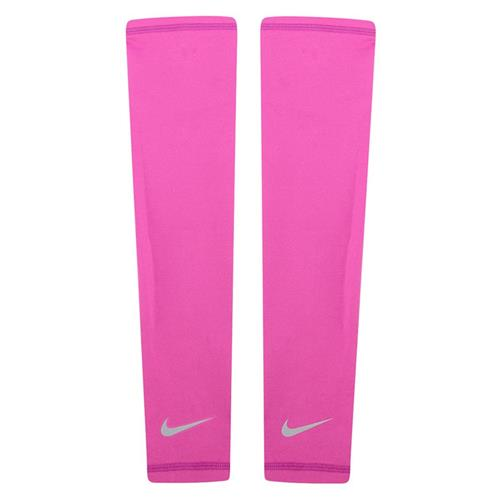 Manguito Nike Lw Running Sleeves