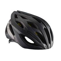 Capacete Bontrager Starvos Mips bf180c103e