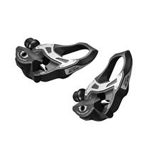 Pedal Speed Shimano Carbono 105 Pd-5800