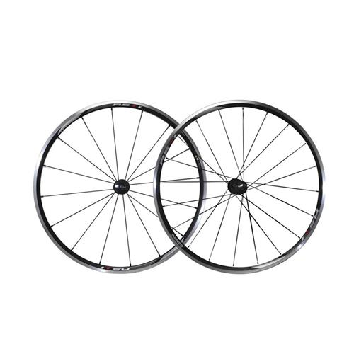 Roda Clincher Shimano 700C 10/11 Vel. Wh-Rs11