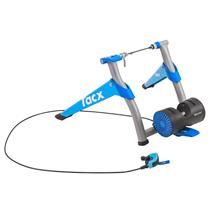 Rolo Tacx Trainer Booster T2500