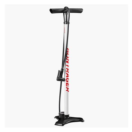 Bomba De Pé Bontrager Charge Floor Pump R Tall