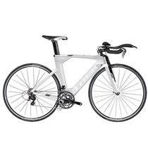 Bicicleta Trek Speed Concept 7.0 - 2016