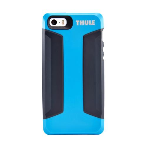Case Thule Atmos X3 Iphone 6 Plus/6S Plus