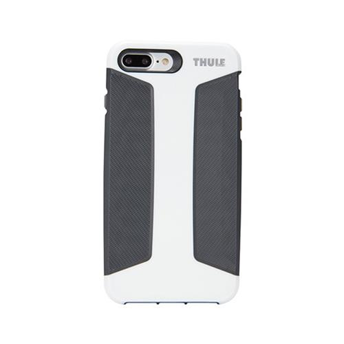 Case Thule Atmos X3 Iphone 7