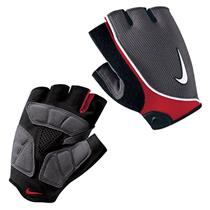 Luva Nike Cycling Gloves